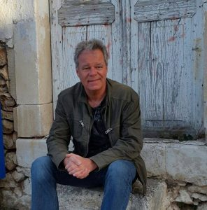 Mark Hermans - De Vrijdagavondshow