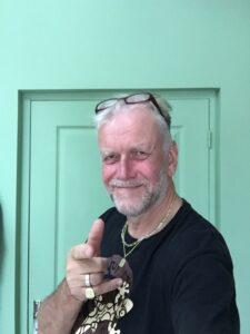 Fred Zondag - Tipparade van Toen